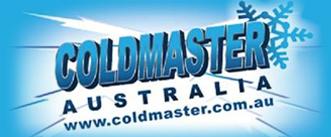Coldmaster Australia