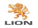 Lion Foods