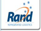 Rand Transport