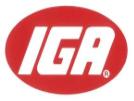IGA Fresh