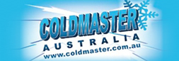 Coldmaster