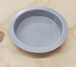 Door-Bell-Dish