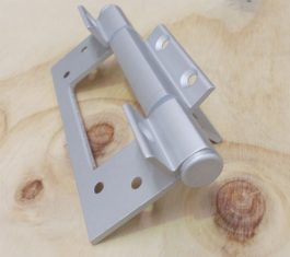 Flush-Mount-Panel-Door-Hinge