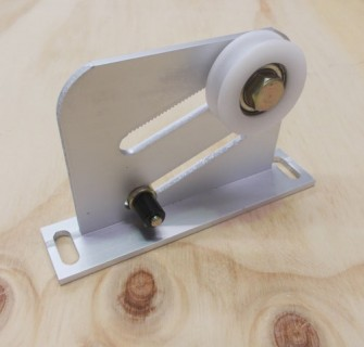 Universal-Wheel-Assembly-for-J-Track