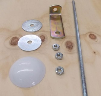 Zinc-M12-Suspension-Kit